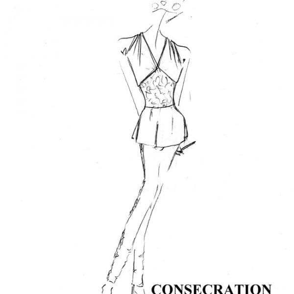 ensemble-consecration-dessin-couture