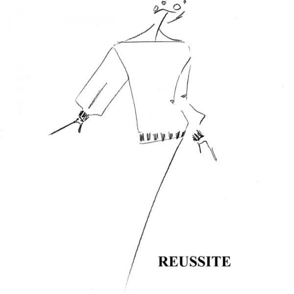 ensemble reussite