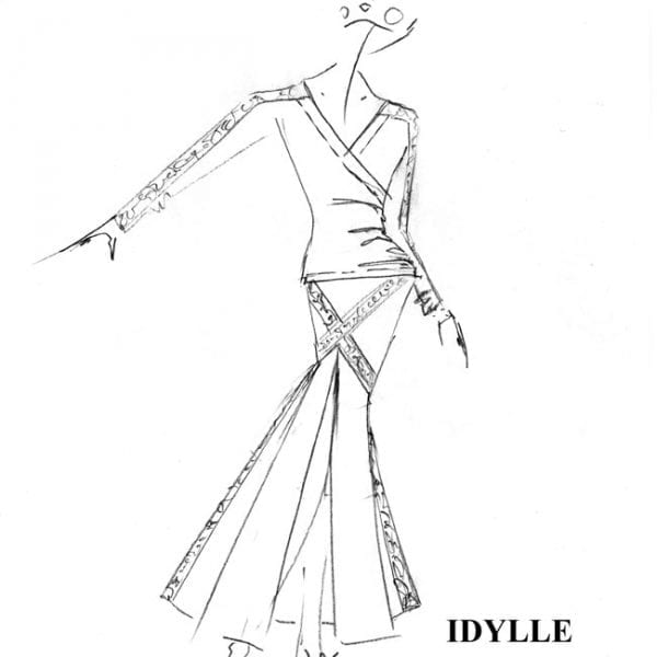 ensemble-ydille-dessin-couture