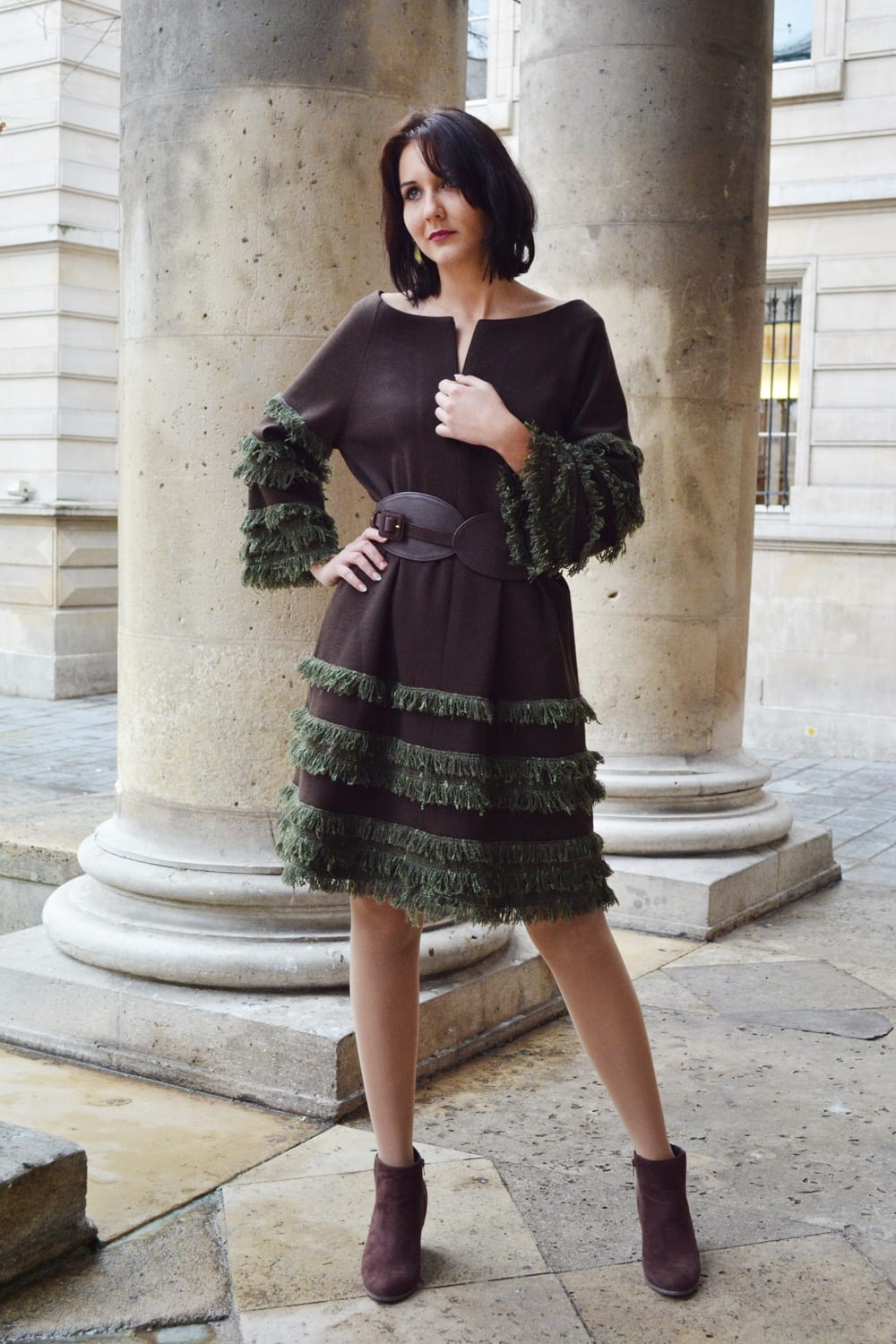 erik-schaix-couturier-paris-collection-hiver-2018-robe-laine-3