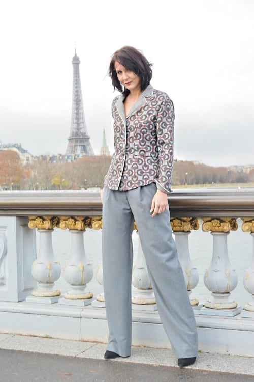 pont-alexandre-photo-mode-fashion-erik-schaix-paris-6