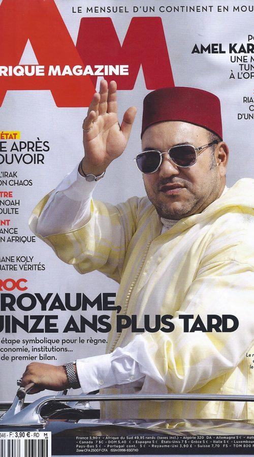 afrique_1