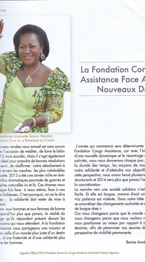 article erik schaix couturier paris