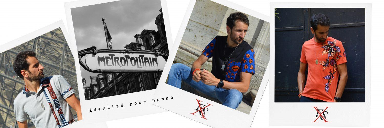 Collection-xes-paris-site-erik-schaix-shop