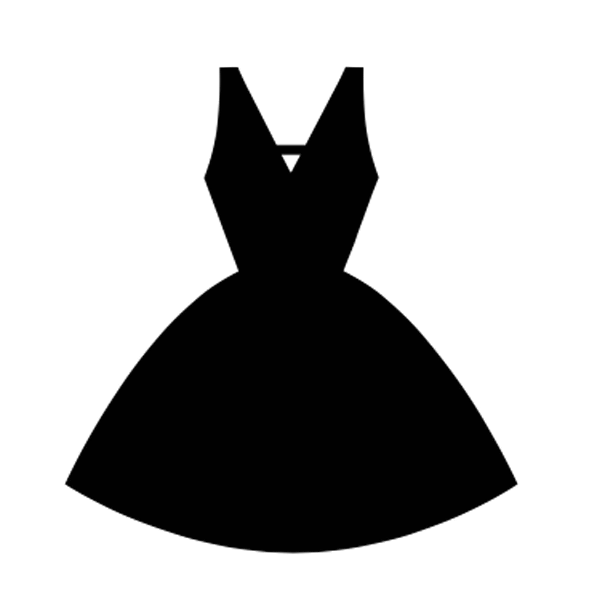 service sur-mesure mode femme paris. Erik Schaix Maison de couture parisienne depuis 1986.