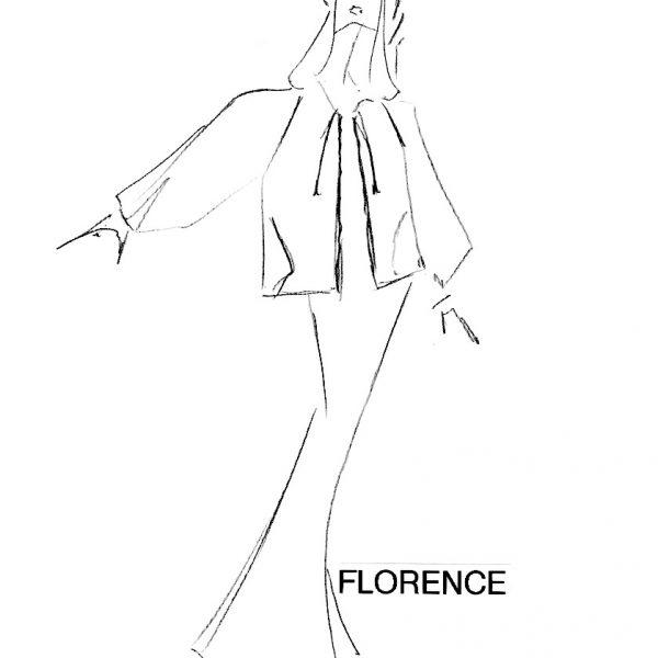 FLORENCE-croquis-mode-erik-schaix