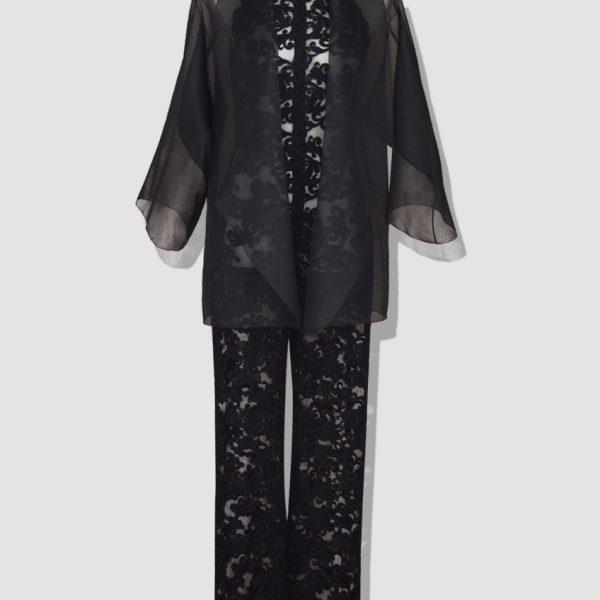 sanfrancisco-combinaison-pantalon-dentelle-noire-transparente-glamour-erik-schaix-paris